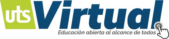 Educación Virtual Unidades Tecnológicas de Santander