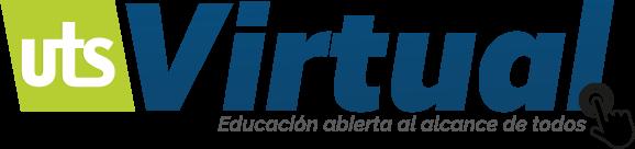 Plataforma Capacitación Unidades Tecnológicas de Santander